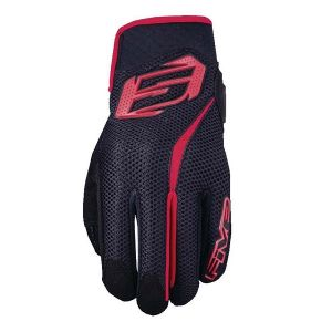 RS5 Air Gloves