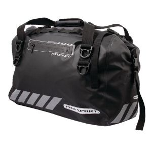 45l duffel bag