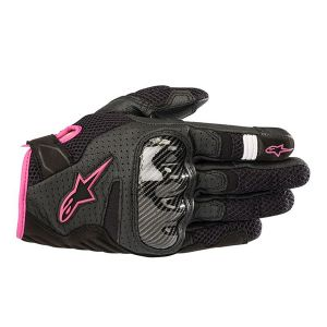 Gants Stella SMX-1 Air v2