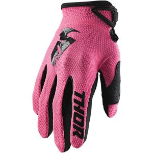 Women's Sector Gloves