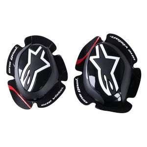 Protection de genou GP Pro Sliders