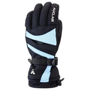 Snowking Junior Gloves