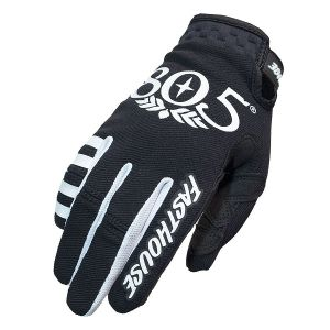 Speed Style 805 Gloves Black 2021