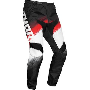 Pantalon Sector Vapor Junior