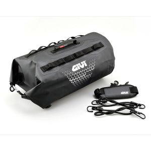 UT801 Waterproof Roll Bag Ultima-T