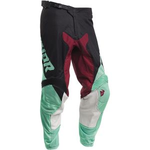 Pantalon Pulse Air Factor