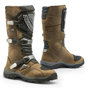 Adventure HDRY Boots