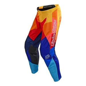 Pantalon GP Air Jet