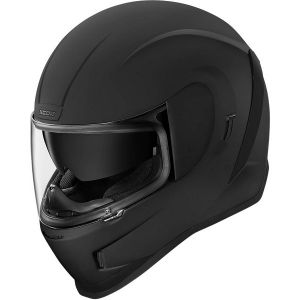 Casque Airform Rubatone