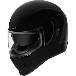 Casque Airform Gloss