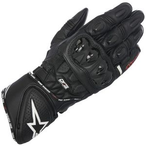 GP Plus R Gloves