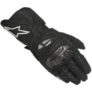 SP-1 Gloves