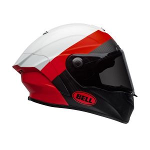 Casque Race Star Flex Surge