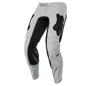 Flexair Dusc Pants