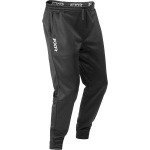 Pantalon Elevation Tech