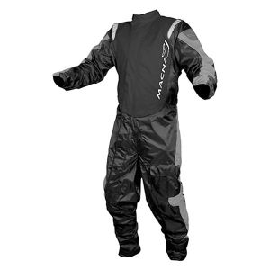 Hydra 2.0 Rainsuit