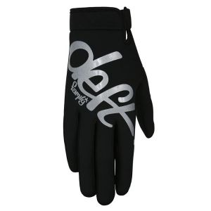EQVLNT Cold Weather Glove