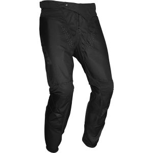 Pantalon Pulse Blackout 21 Noir 2021