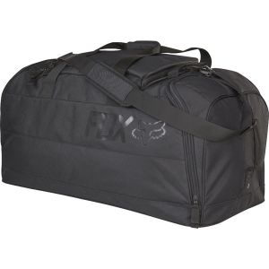 Podium Gearbag Black 2021