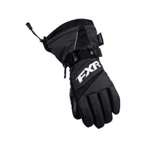 Gants Helix Race Junior