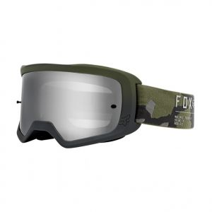 Youth Main Gain Goggle