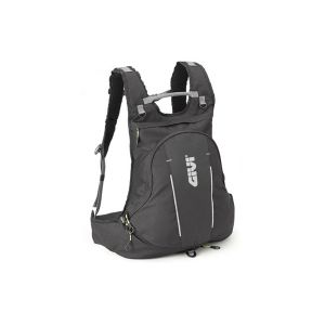 EA104B / EA104GR Easy-T Backpack