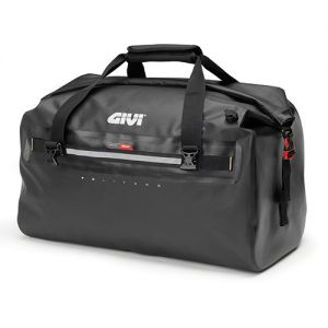 GRT703 Gravel-T Range Waterproof Seat Bag