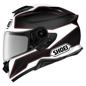 Casque GT-Air II Bonafide