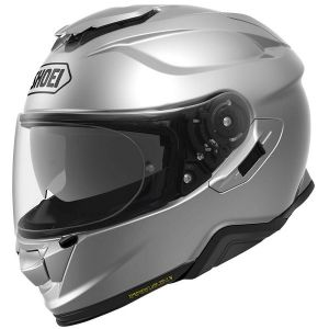 Casque GT-Air II Solid