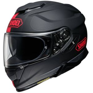 Casque GT-Air II Redux