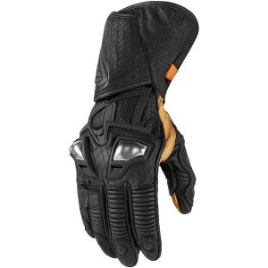 Hypersport GP Glove