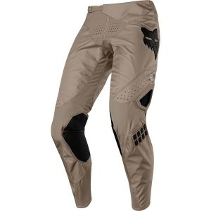 Irmata 360 Pants