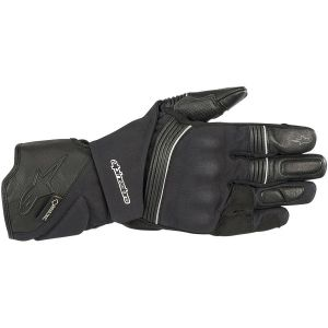 Jet Road v2 Gore-Tex Gloves