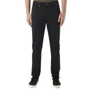Pantalon Icon 5 Pkt