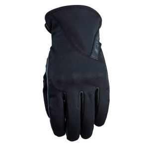 Milano Waterproof Gloves