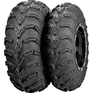 ITP Mud Lite AT Tire