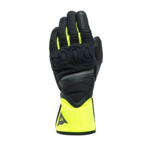 Nembo Gore-Tex Gloves