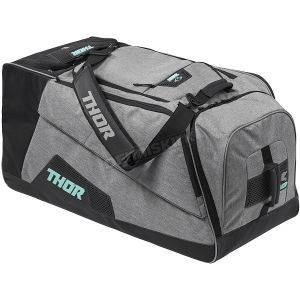 Thor Transit Wheelie Bag