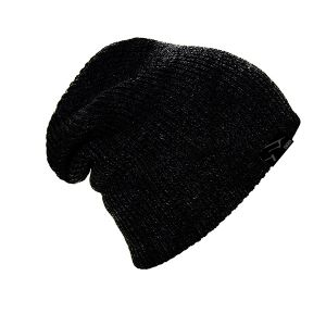 Tuque 509 Oversized