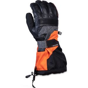 Range Gloves