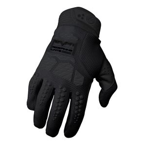 Gants Rival Ascent 2021
