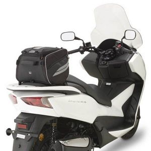 Sac pour scooter XS318 Xstream range
