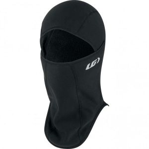 Scope JR Balaclava