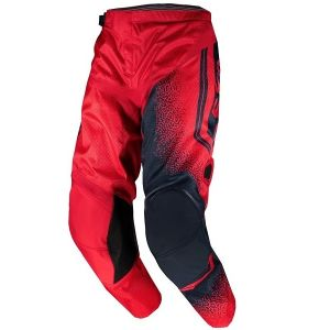 Pantalon 350 Race Rouge/Bleu 2019
