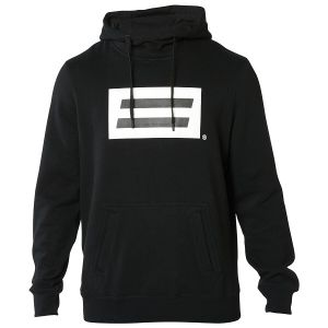 Archival Pullover Hoodies