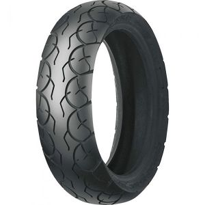 SHINKO SR568 TIRE 130/80-16 FRONT/REAR