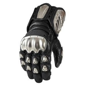 TiMax Long Gloves