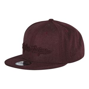 Casquette New Era Signature