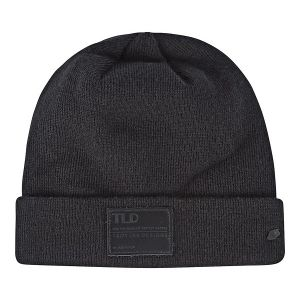 Tuque Stealth