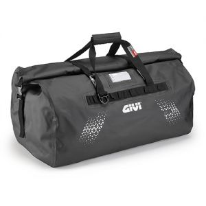 Cargo Bag UT804 Waterproof Ultima-T